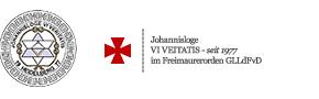 Freimaurerloge VI VERITATIS, Heidelberg